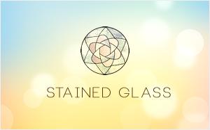 ステンドグラス 通販 フランス アンティーク 窓